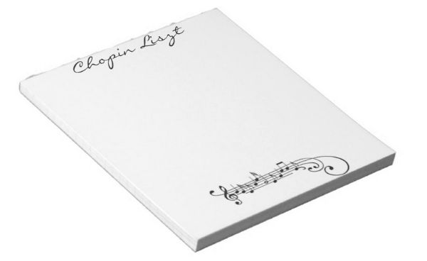Chopin_Liszt_Notepad