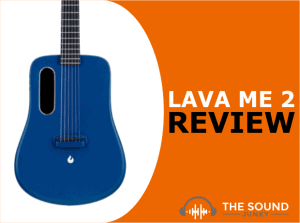 Lava Me 2 Review