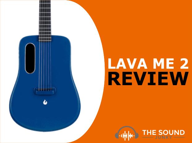 Lava Me 2 Review