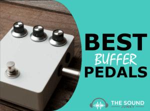 Best Buffer Pedals