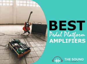 Best Pedal Platform Amp