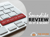 Soundike Review: Is it Legal & Is There a Better Way to Support Your Favorite Artists?