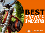 9 Best Bicycle Speakers (Take The Beats On Your Bike)