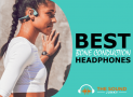 8 Best Bone Conduction Headphones (You Will Absolutely Love)