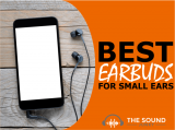 13 Best Earbuds For Small Ears In 2020 (Super Comfy)