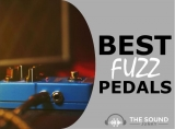 6 Best Fuzz Pedals (Bass, Mini & Octave Included)