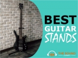 Best Guitar Stand Options – How To Choose The Right One