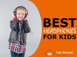5 Best Headphones For Kids (Under $20 to Over $50)