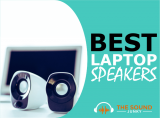 8 Best Laptop Speakers (Under $20 to Over $200)