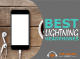 7 Best Lightning Headphones (Under $20 to Over $50)