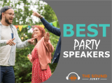 10 Best Party Speakers (Under $100 to Over $500)