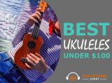 5 Best Ukuleles Under $100 In 2020