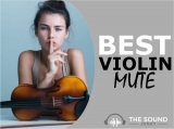 7 Best Violin Mutes (All Under $20)