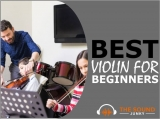 10 Best Violins For Beginners (All Price Ranges Covered)