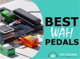 7 Best Wah Pedals (Metal, Blues, Auto, High End & More)
