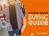 Electric Guitar Buying Guide: A Beginners Guide On How To Choose