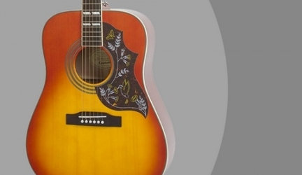 Best Acoustic Electric Guitars We Review The Top Brands For The Money