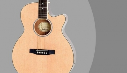 Best Acoustic Electric Guitar: We Review the TOP Brands for the Money