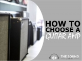 How To Choose A Guitar Amp Like A Boss (Beginner to Pro)