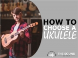 How To Choose A Ukulele – Get The Perfect One For Your Needs