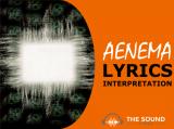 Tool Aenema Meaning – Title & Song Lyrics Explained