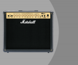 Marshall MG30-DFX Review – An All Purpose Amp