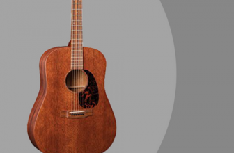 The Best Value Acoustic Guitars Of 2018 To Suit Any Budget