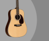Martin HD 28 Review – Standard Series Dreadnought Acoustic Guitar