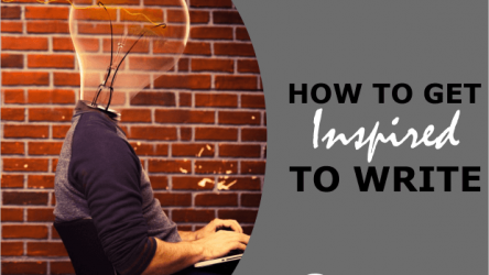 Music Inspiration – How to Get Musical Inspiration When Song Writing