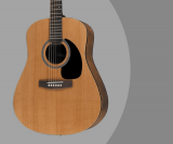 Seagull S6 Review –  An Original Acoustic Guitar with Tapered Headstock (Made in North America)