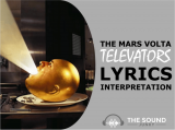 Televators (An Eulogy For Cerpin Taxt) Lyric Interpretation & Song Meaning