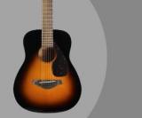 Yamaha JR2 Review – 3/4 Size Acoustic Guitar with Gig Bag, Tuner, Strings, String Winder & Picks